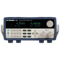 Charges électroniques programmables de 150W à 250W série BK8600