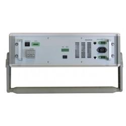 Convertisseur de fréquence 72Vdc 230Vac