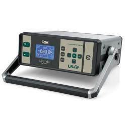LCC 100 Générateur de pression automatique deltaP