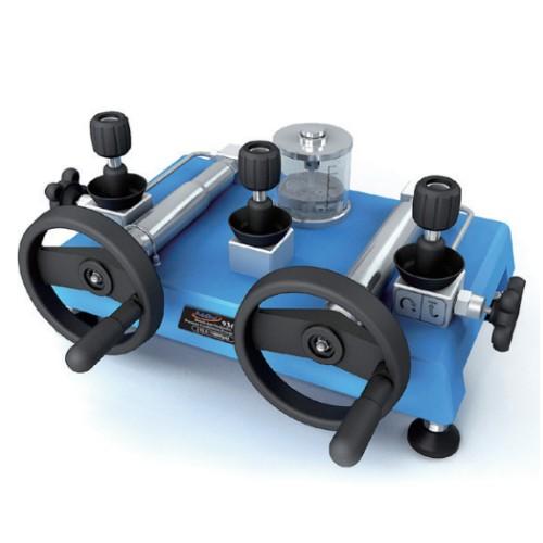 ADT 936 Pompe hydraulique 1000 BAR