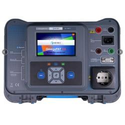 MI3360 Testeur d'appareil multifonction