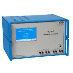 Pont de mesure thermométrique MINTL 6015T 6010T 6242T