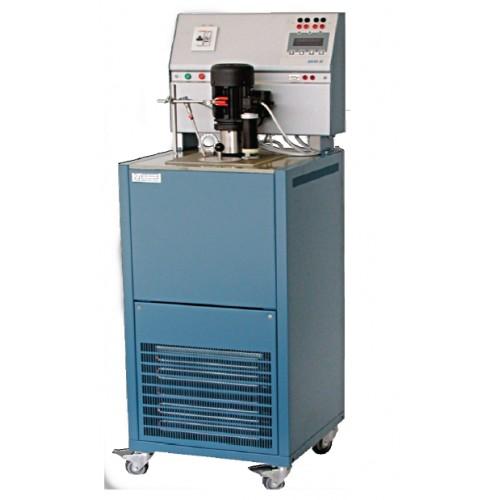 bain étalonnage de laboratoire BK40M TB300M
