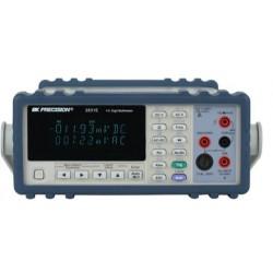 BK2831E Multimètre de table 20 000 PTS BK PRECISION