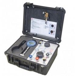 Générateur de pression  200 bar ATEX MNR300