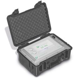 DS 500 Valise acquisition des consommations pour ISO 50001
