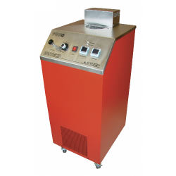 Bain ISOTECH ORION 796 -40°C / 300°C