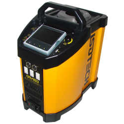 ISOTECH bain portable hyperion 4936 - 25°C / +140°C