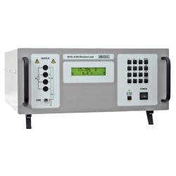 M192 Charge électronique 15 OHM A 300 KOHM