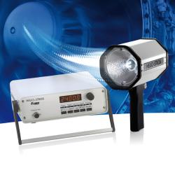 Stroboscope HELIOSTROB MASTER 9600 lux