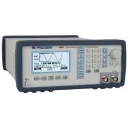 BK 4079 BK Précision générateur de fontions