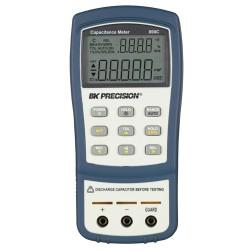 Capacimètre numérique BK precision BK890C