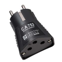 C.A 753