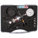 Calibrateur de pression