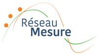 Logo Réseau Mesure
