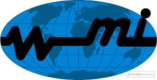 Logo MINTL