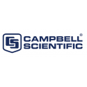 CAMPBELL SCIENTIFIC