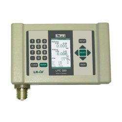 LPC300 Calibrateur de pression