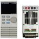Charges électroniques programmables et modulaire de 200W à 4800W