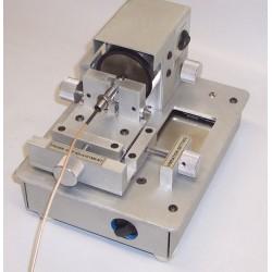 Calibrateur pour sonde de proximité 6200PSC