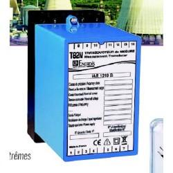 T82N ENERDIS Convertisseur électrotechnique