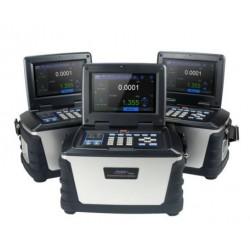 ADT761A Générateur pression autonome ADDITEL 70bar