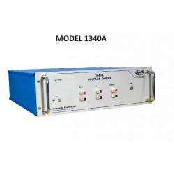 1340A Diviseur de tension haute précision