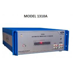 1310A standard de 9 résistances automatique