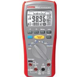 MW9091 CONTROLEUR ISOLEMENT 50V à 1000V