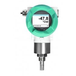 FA 550 Capteur de point de rosée air comprimé IP67