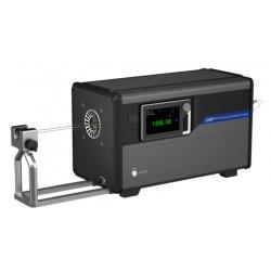 four étalonnage de laboratoire 1200°C ADT850