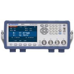 Testeur de batterie BA 6010 60V  BA6011 300V