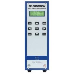 Testeur de batterie BK603B 6V ET 12V