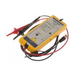 Sondes différentielles TESTEC TTSI9010 TTSI9002