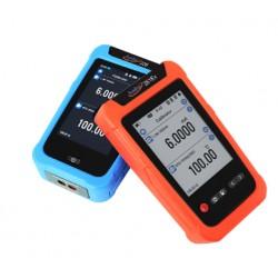 ADT226  ADT226EX ADDITEL Calibrateur multifonction de process