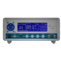 FCO560 Générateur de pression automatique deltaP furness