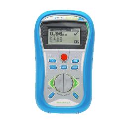 Milliohmètre 2A disponible micro ohmètre MI 3242