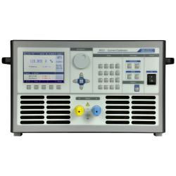 M151 Générateur étalon Calibrateur de courant fort AC/DC 120A