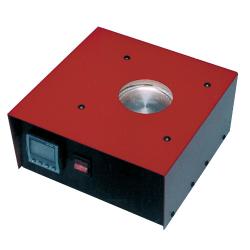 Four étalonnage pour capteur de surface ISOTECH M 983