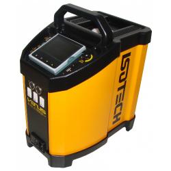 Bain étalonnage portable four ISOTECH  Europa 4520 - 45°C / 140°C