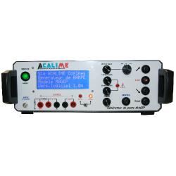 Générateur de rampe ou pente analogique MAGEP