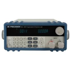 BK 8500 Charge électronique BK précision