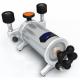 ADT 900 Générateur basse pression ADDITEL