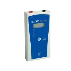 DMI 100 Ponta mesure cont différentiel pontarlier électronique