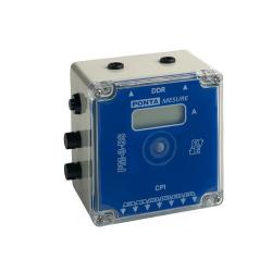 PM3BS Test différentiel et CPI PONTARLIER ELECTRONIQUE