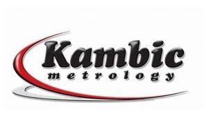 KAMBIC METROLOGY