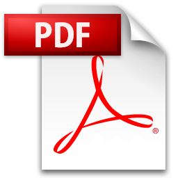 documentation pdf